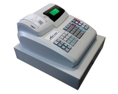 Кассовый аппарат онлайн АМС-300Ф