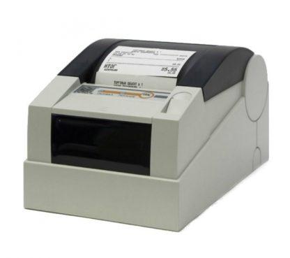 Фискальный регистратор онлайн ШТРИХ-М-01Ф