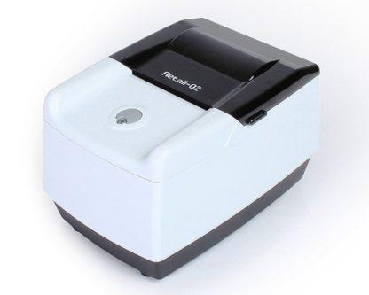 Фискальный регистратор онлайн Ритейл-02Ф RS/USB(автоотрез)