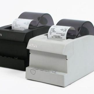Комплект модернизации FPrint-5200К до АТОЛ 52Ф